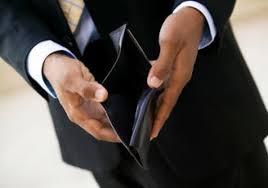 ¿Sabías que puedes realizar retiros por desempleo de tu cuenta en tu afore?