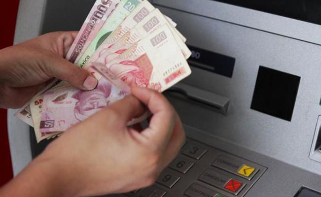 Salario es insuficiente, dice 96% de mexicanos