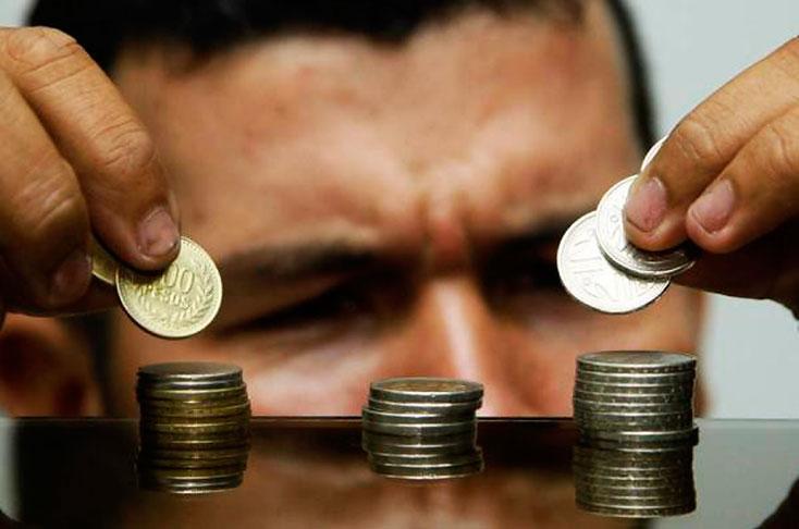 Salario mínimo: hacia un alza coordinada entre EU y México
