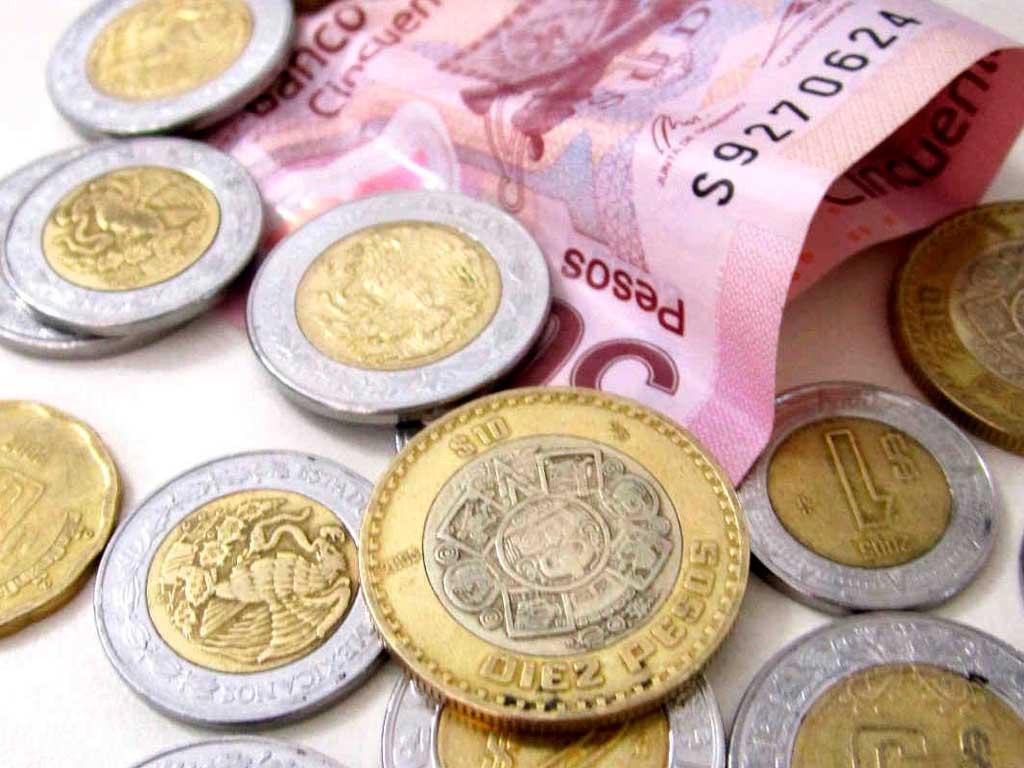Salarios, según inflación: AMLO