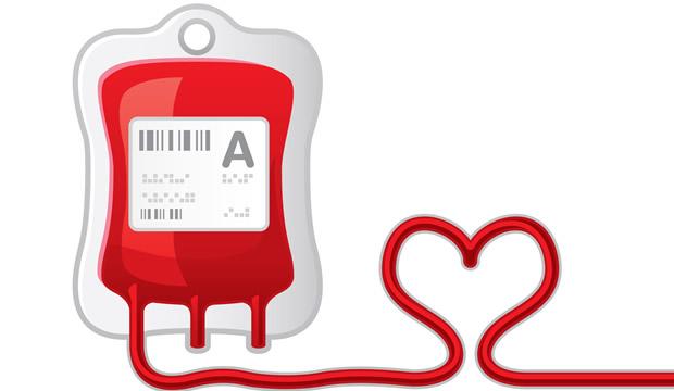 Salud va por cambio cultural para más donación altruista de sangre