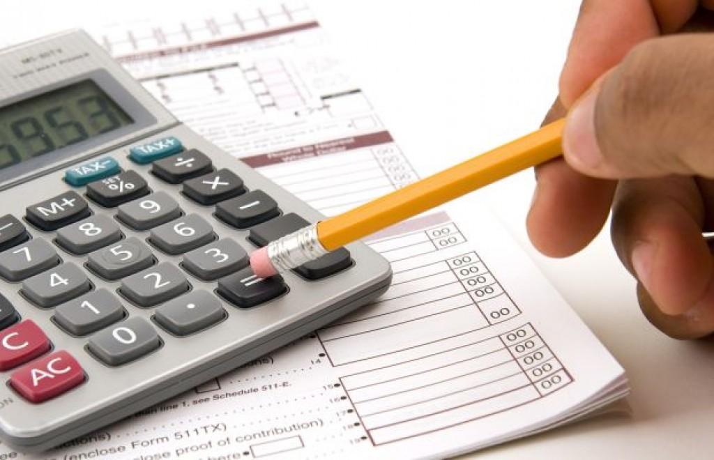 SAT amplía al 15 de mayo el plazo para presentar declaración anual