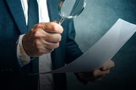 SAT detecta empresas 'fantasma'