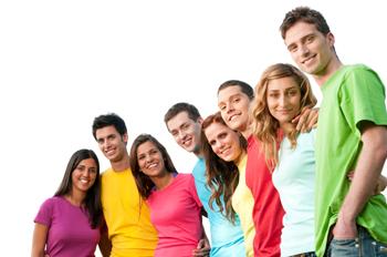 Se alian 38 empresas para impulsar empleo juvenil