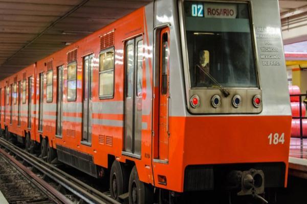 Se aprueban 60 mdp para salarios de trabajadores del Sistema de Transporte Colectivo