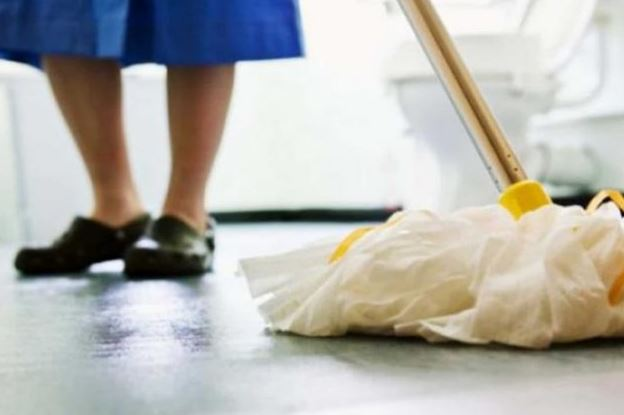 Se comprará tiempo al IMSS para atención de domésticas