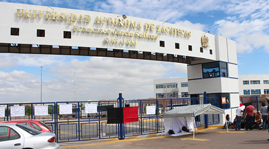 Se concreta quiebra de la UAZ; más de 5 mil no cobran
