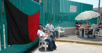Se conjura la huelga en las prepas de la CDMX