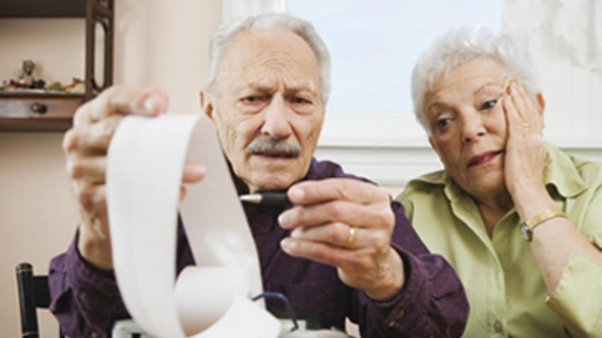 Se debe elevar contribución al sistema de pensiones