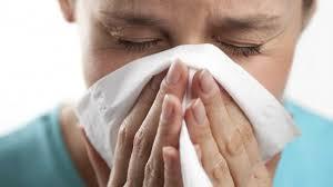 Se deslinda IMSS por influenza en NL
