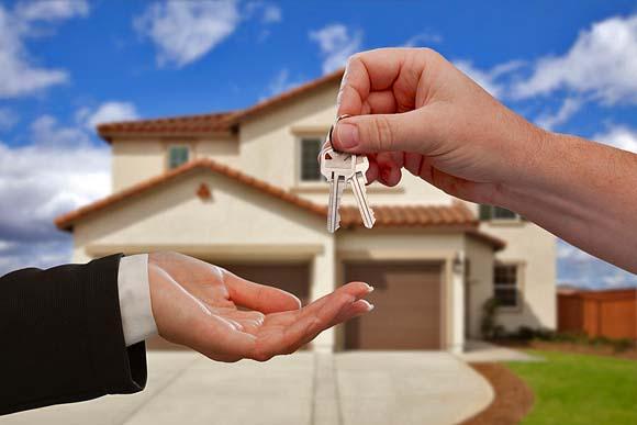 Se desplomará 30% financiamiento hipotecario este año: BBVA