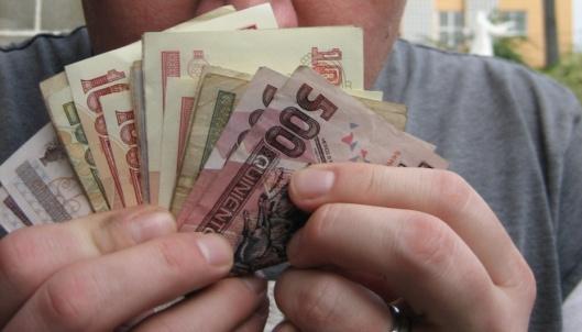 Se destina aguinaldo a deudas: CTM