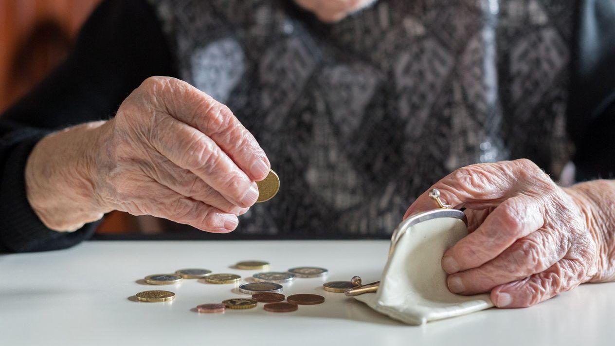 Se diluye pensión de 500 mil trabajadores