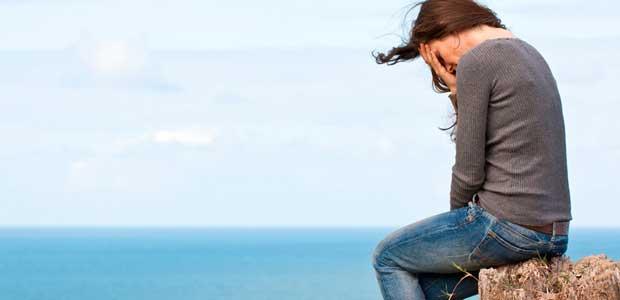 Se duplican intentos se suicidios por depresión en CDMX