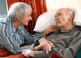 Se duplicará Alzheimer en 2050