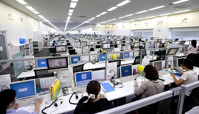 Se generan en México 1799 empleos diarios: SHCP