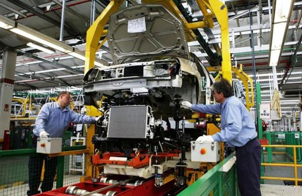Se han generado más de 80 mil empleos en el Edomex