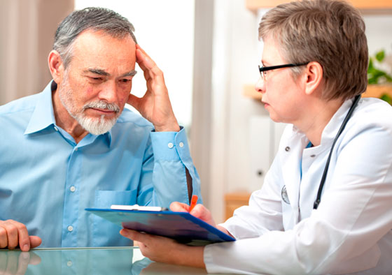 Se involucra Tec de Monterrey en tratamiento de enfermedad de oído
