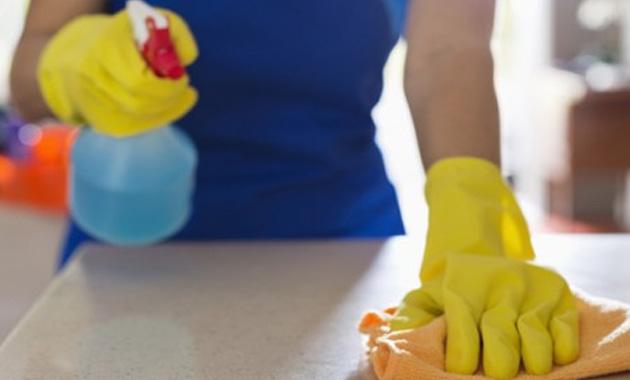 Se lanza OIT contra México por condiciones laborales de domésticas
