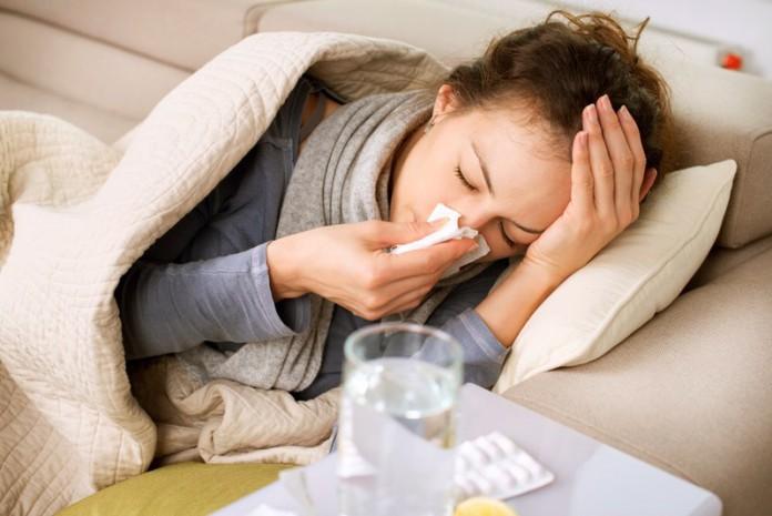 Se lleva influenza a 49 nuevoleonenses