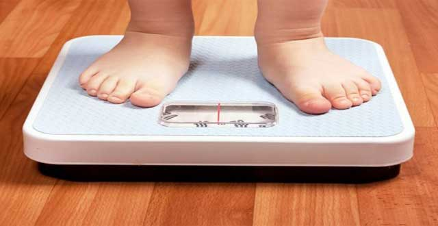 Se redujo obesidad infantil: IMSS