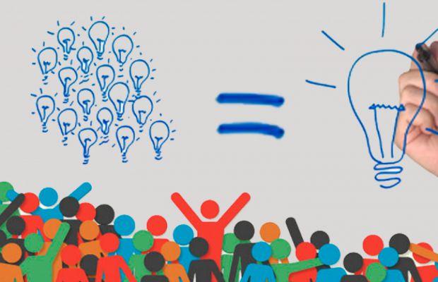 Se satura mercado de incubadoras