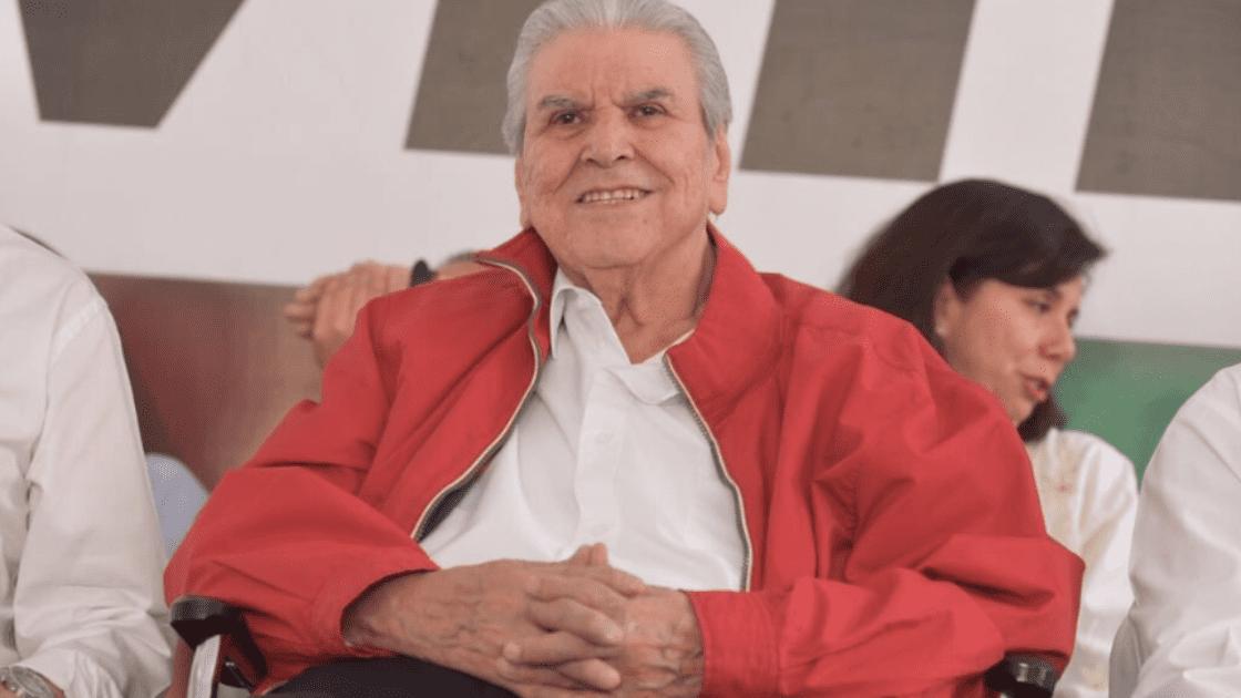 Se sublevan sindicatos a Don Carlos Aceves y amagan irse con Napo