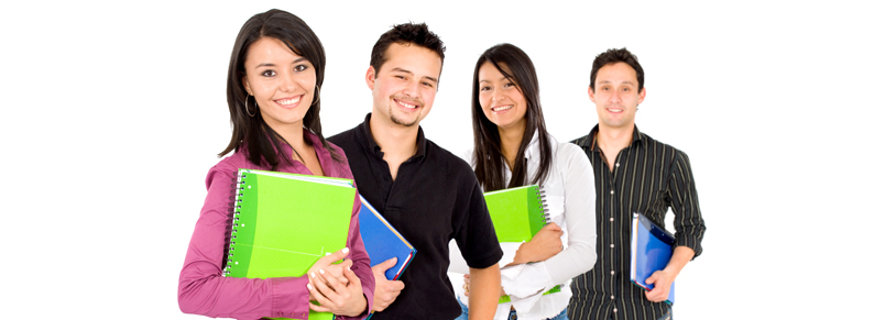 Se suman 176 empresas a plan de empleo a jóvenes