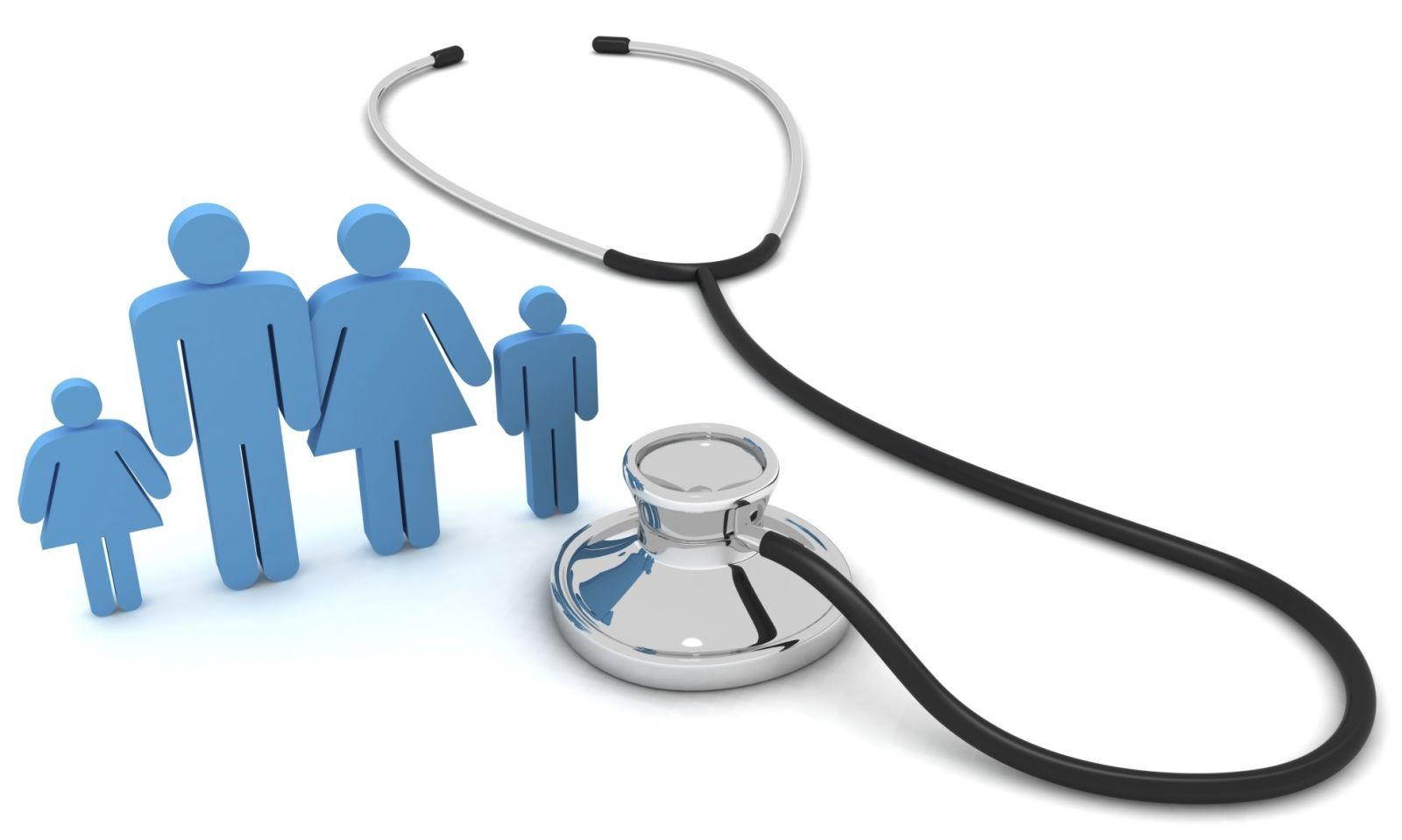 Se suman 528,971 a un empleo sin servicios de salud en un año