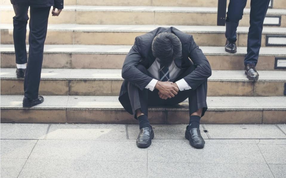Se ubica desempleo en 3.5% en primer trimestre, con 1.9 millones sin empleo: Inegi