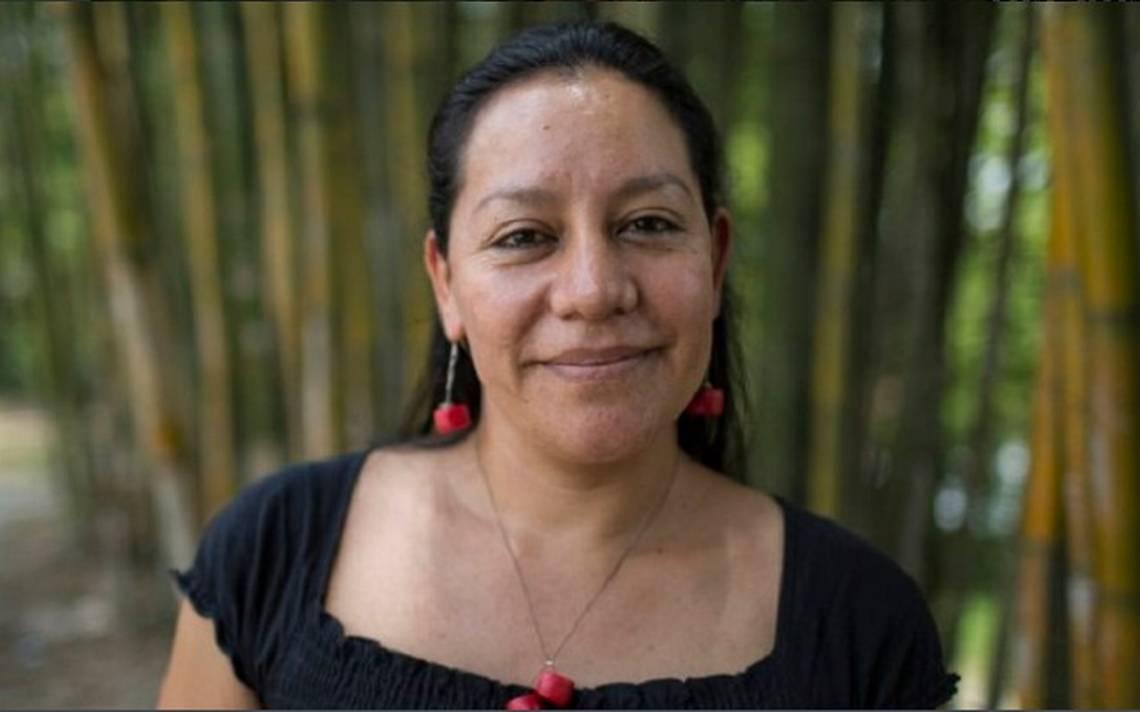 Secretaria de Bienestar reafirma creación de 80 mil empleos en Chiapas