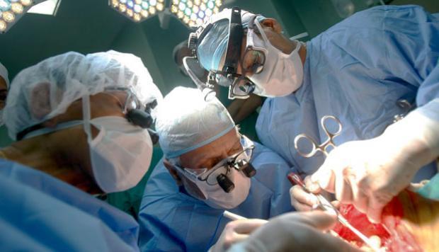 Secretaría de Salud, IMSS e ISSSTE se unen por donación de órganos