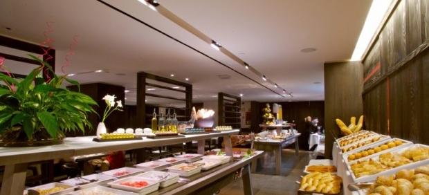 Secretaría del Trabajo aplica protocolo de inspección en hoteles y restaurantes