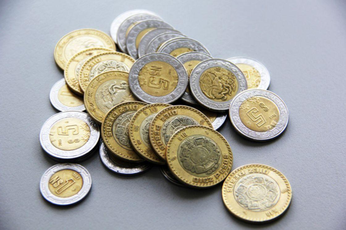 Sector obrero va por salario mínimo de 176.72 pesos