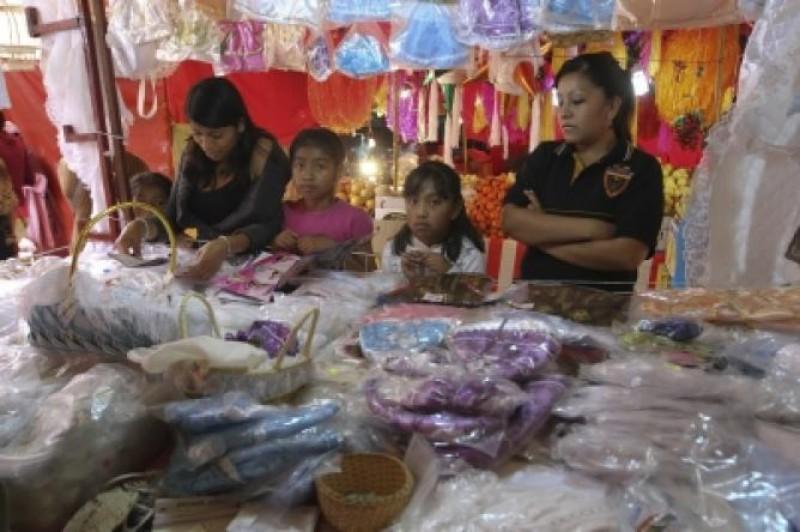 Sector privado propone medidas para duplicar el emprendimiento