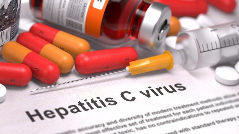 """Sector salud listo para ganar """"guerra"""" a Hepatitis C"""