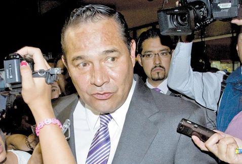Segob-CNTE, sin acuerdo; el paro continúa