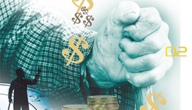 Seis consejos para sí ahorrar para tu retiro