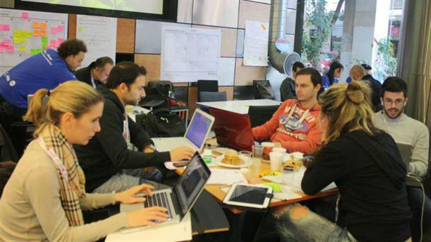 Semana Nacional del Emprendedor, ecosistema para encaminarse al éxito