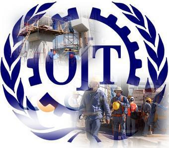 Senado ratifica OIT sobre libre sindicalización