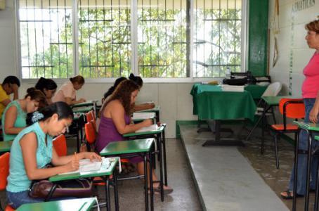 SEP pagará 33 mil mensuales  a maestros de inglés