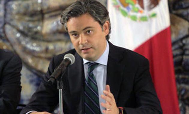 SEP participará en mesa de negociación con CNTE