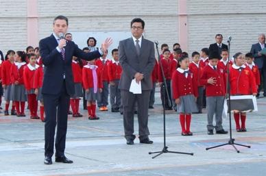 SEP y Oaxaca descontarán a maestros