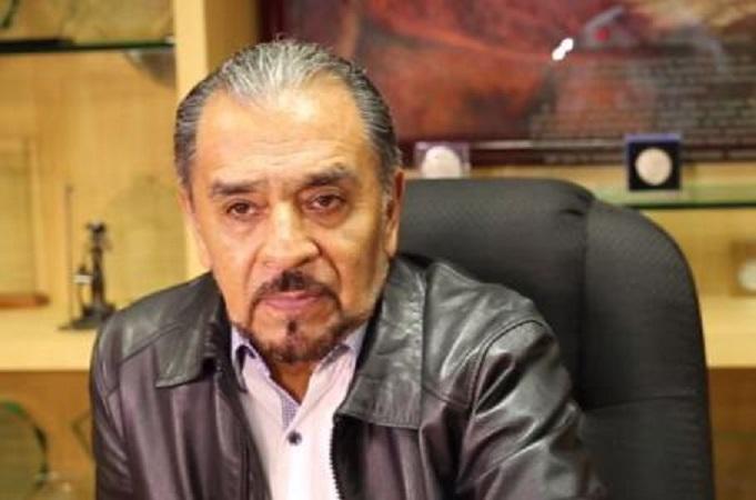 Separación de Telmex fue una decisión política: STRM