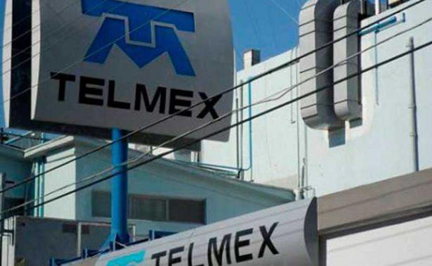 Separación de Telmex no afecta derechos laborales: Ifetel