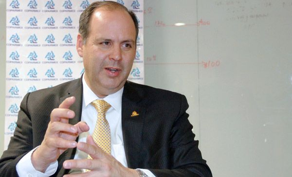 Separar mandatos pensionarios e hipotecarios del Infonavit