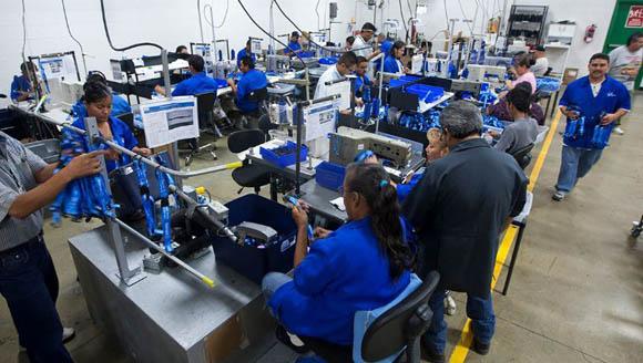Serán 8 estados los que darán paso a la nueva justicia laboral este año