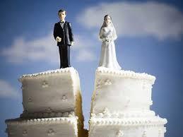Si duermes mal, eres más propensa al divorcio