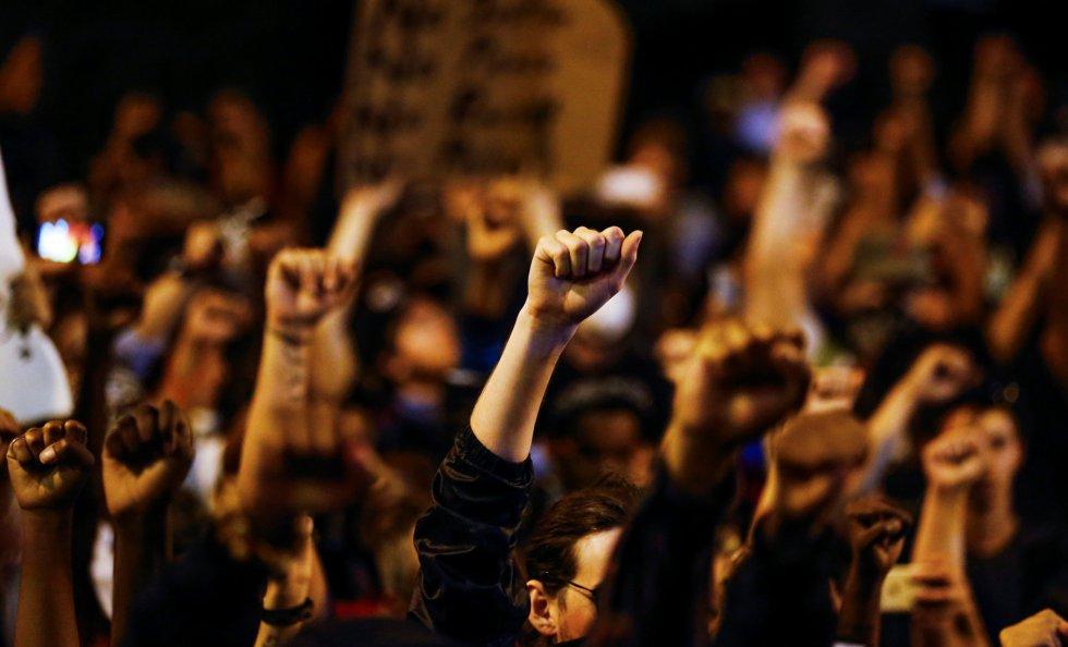 Si estalla una huelga, ¿qué se hace con el IMSS?