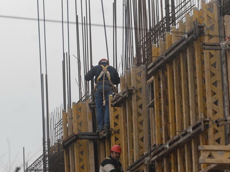Si hay empleos, pero mal remunerados: UNAM